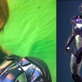 Gwyneth Paltrow Rescue Armor Thumb
