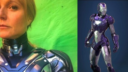 Gwyneth Paltrow Rescue Armor Thumb