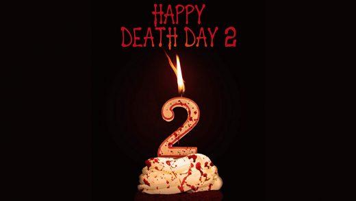 Happy Death Day 2 Movie Trailer