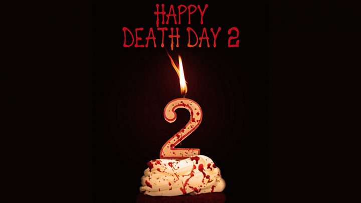 Happy Death Day 2 Movie Trailer