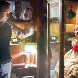 Annabelle 3 Movie Trailer