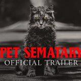 pet_sematary_remake_trailer