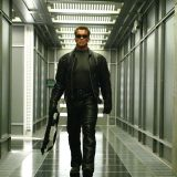 Terminator 6 movie trailer