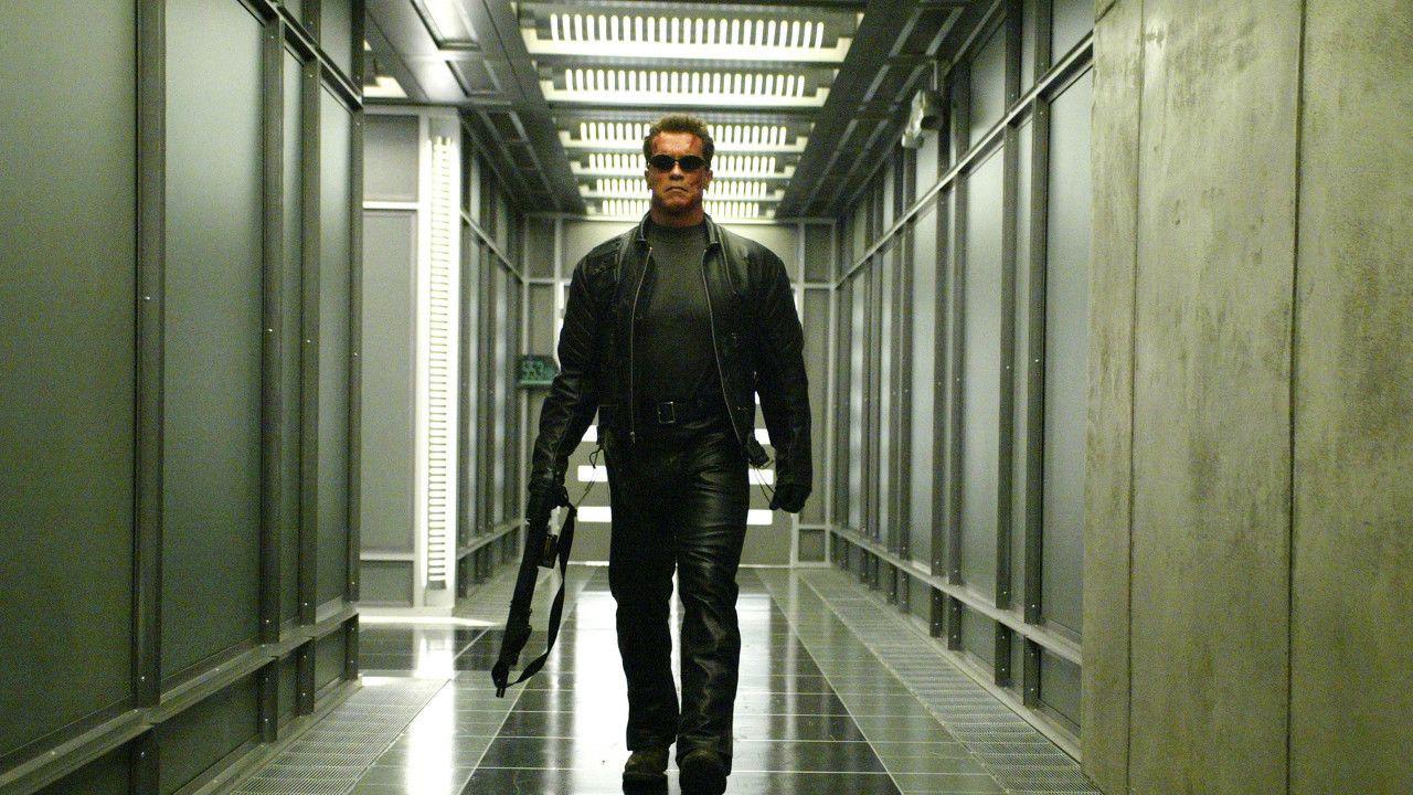 terminator 6 sets future release date movienewzcom