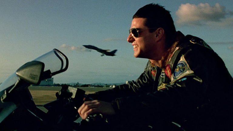Top Gun 3