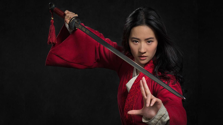 mulan 2020 cast movie trailer release date plot news