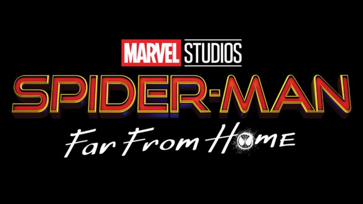 Spider Man Far From Home 2019 Release Date Cast Set Photos Plot