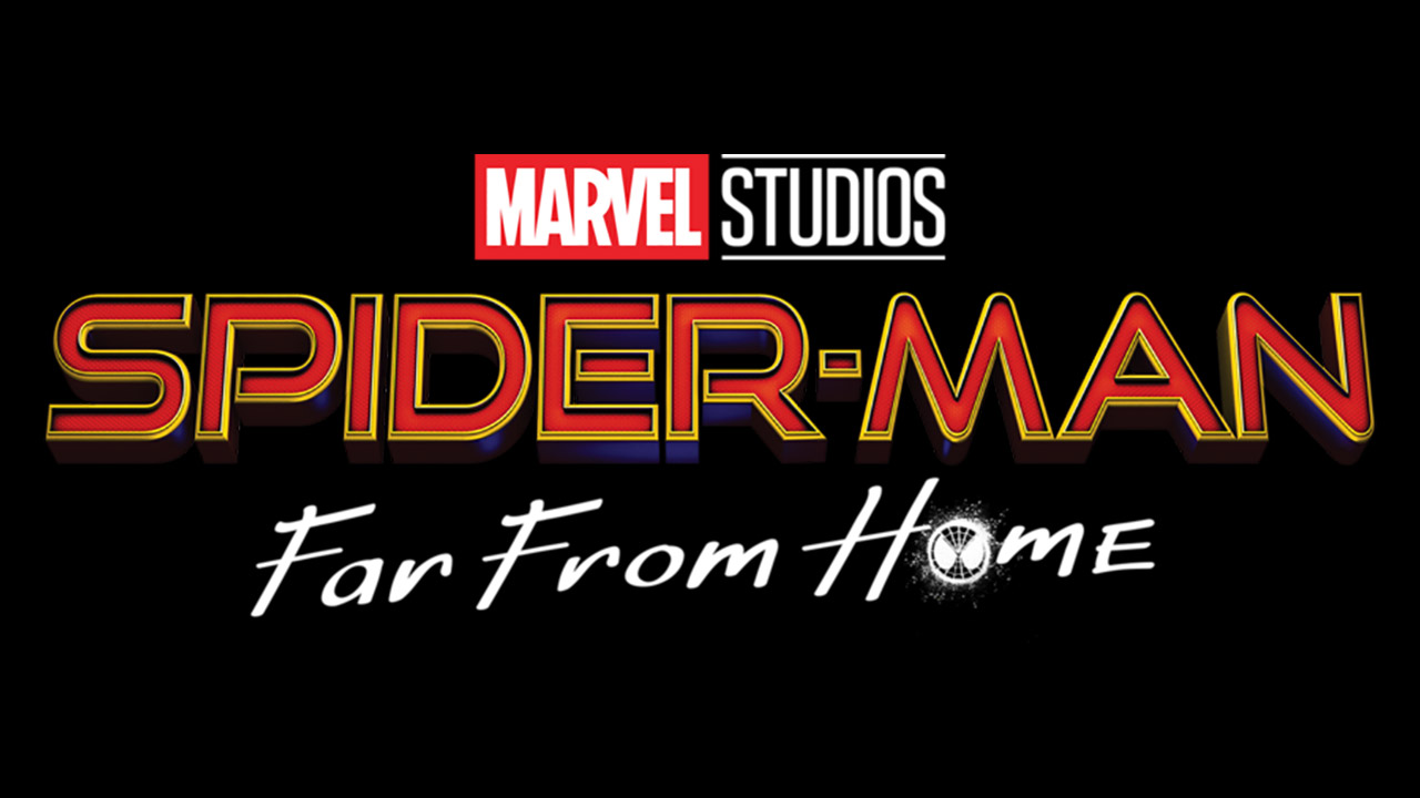 Spider Man Far From Home 2019 Release Date Cast Set