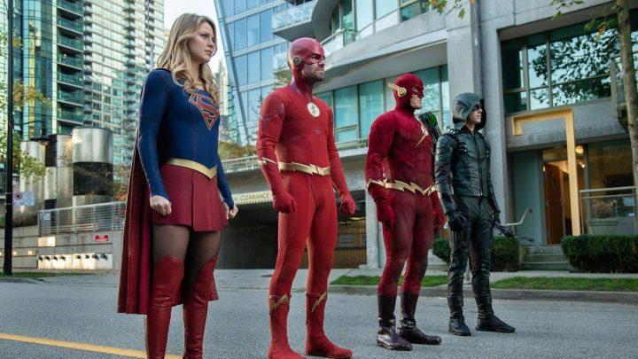 supergirl-90s flash