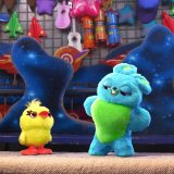 Toy Story 4 Teaser Trailer 2