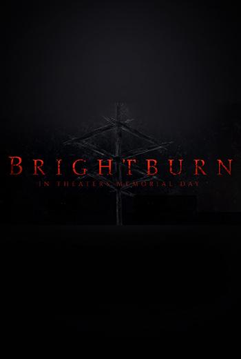brightburn_poster_1.jpg