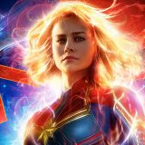 captain_marvel_movie_banner