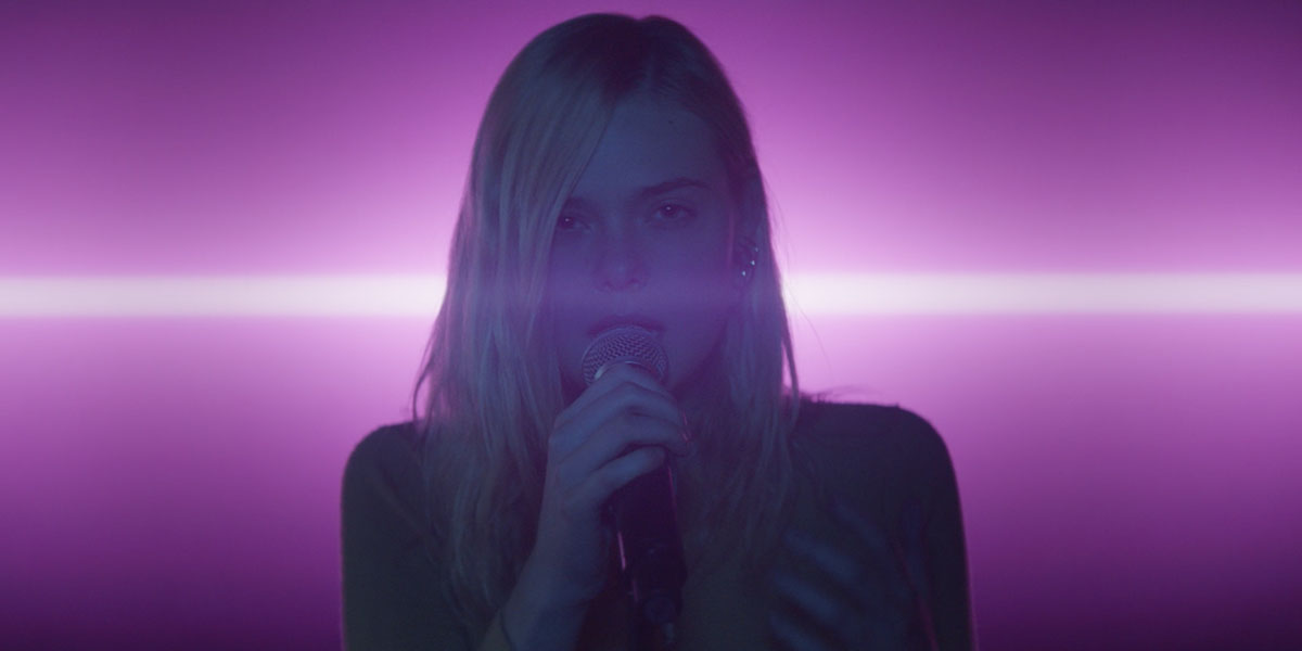 Teen Spirit Trailer: Elle Fanning Is an Aspiring Pop Star