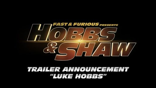 hobbs-and-shaw-poster-banner