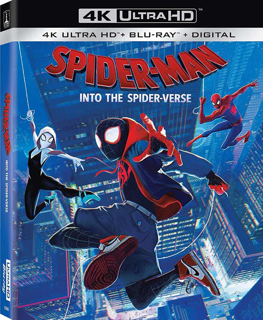 spider-man-into-the-spider-verse-blu-ray