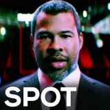 Twilight_Zone_Super_Bowl_Spot_Jordan_Peele