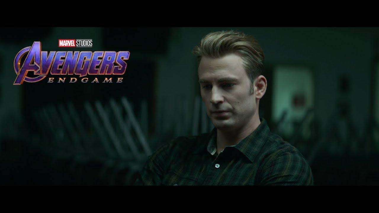 Avengers: Endgame Super Bowl Spot Assembles Remaining Heroes