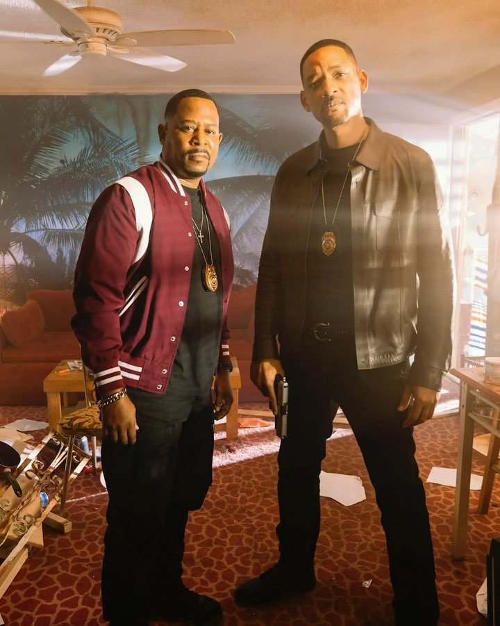 bad_boys_3_will_smith_martin_lawrence