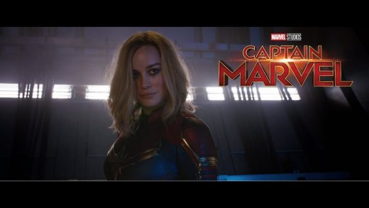 captain_marvel_super_bowl_spot