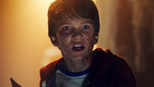 childs_play_2019_gabriel_bateman