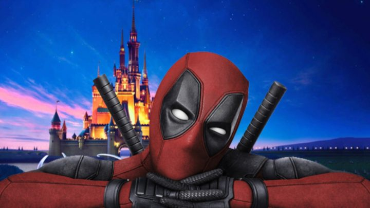 deadpool_disney