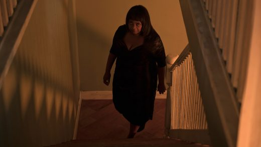 Ma movie Octavia Spencer