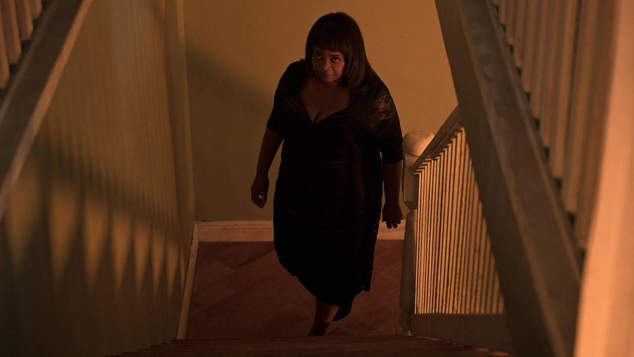 Ma Trailer: Octavia Spencer Unleashes Her Evil Side