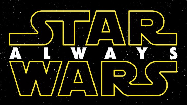 star_wars_always