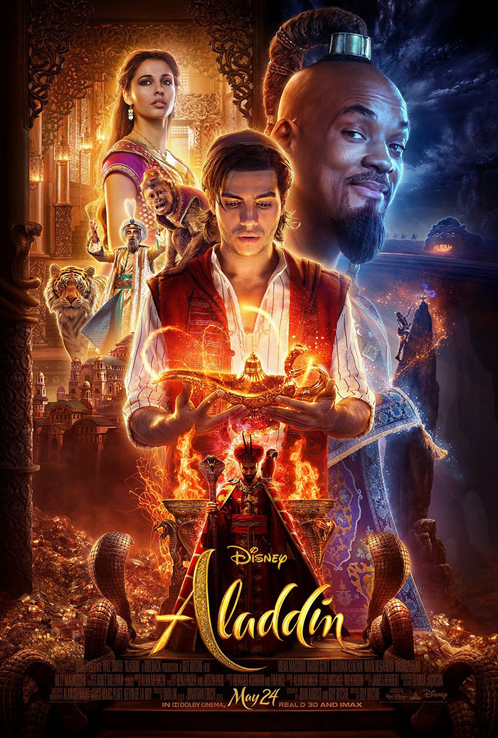 aladdin_movie_poster