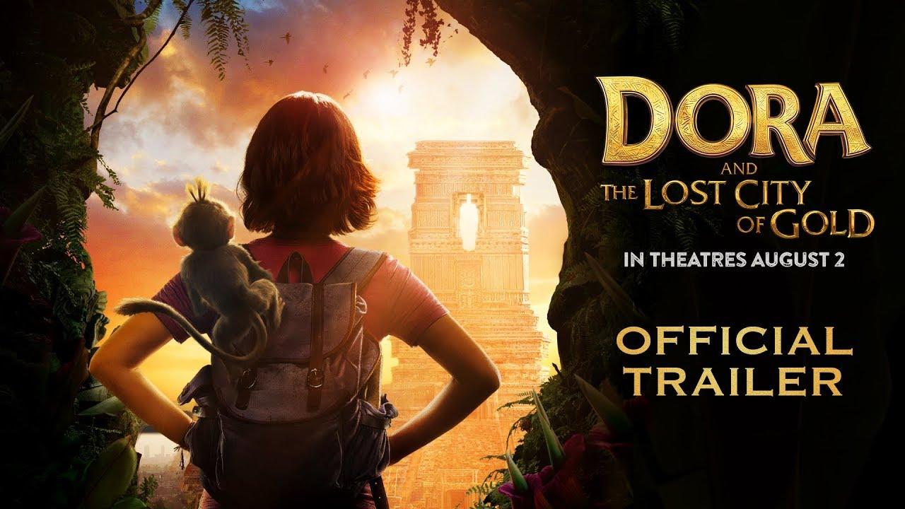 Film Dora
