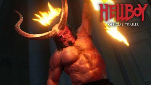hellboy-trailer-2