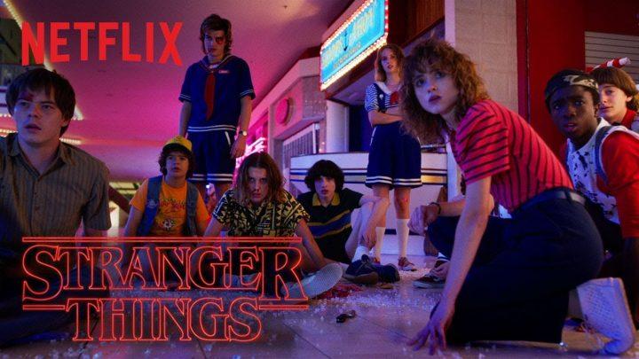 starnger-things-season-3-trailer
