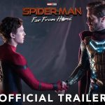 New Spider-Man: Far From Home Trailer Reveals What Happens After Avengers: Endgame