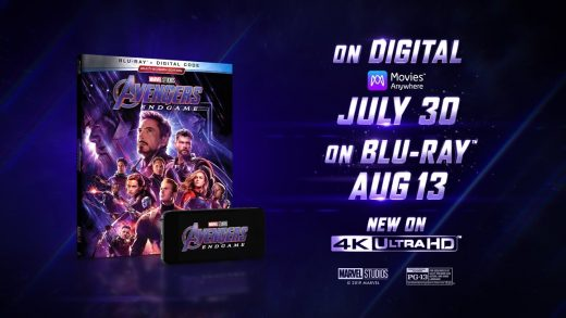 avengers_endgame_bluray