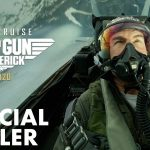 Top Gun: Maverick Trailer: Tom Cruise Feels the Need for Speed