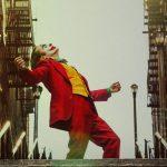 Joker Trailer 2: Joaquin Phoenix Stars in the DC Villain Origin Story