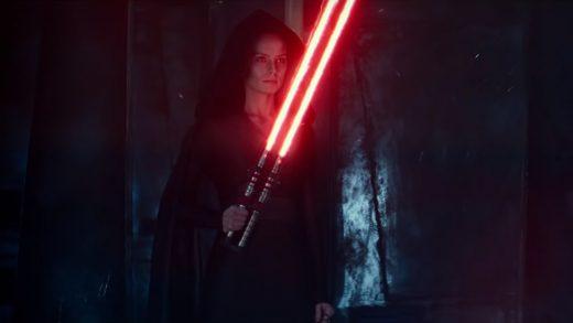 star_wars_the_rise_of_skywalker