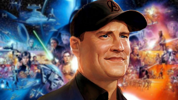 Kevin_Feige_Star_Wars_Announcement