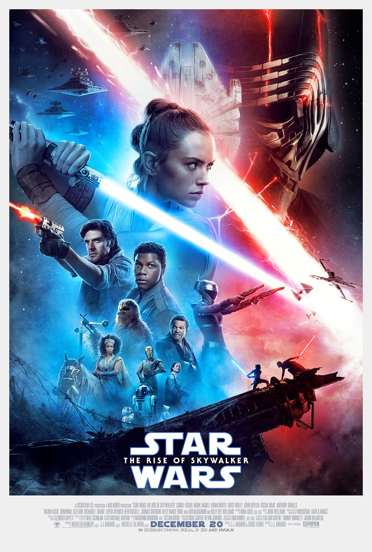 Starwars Film