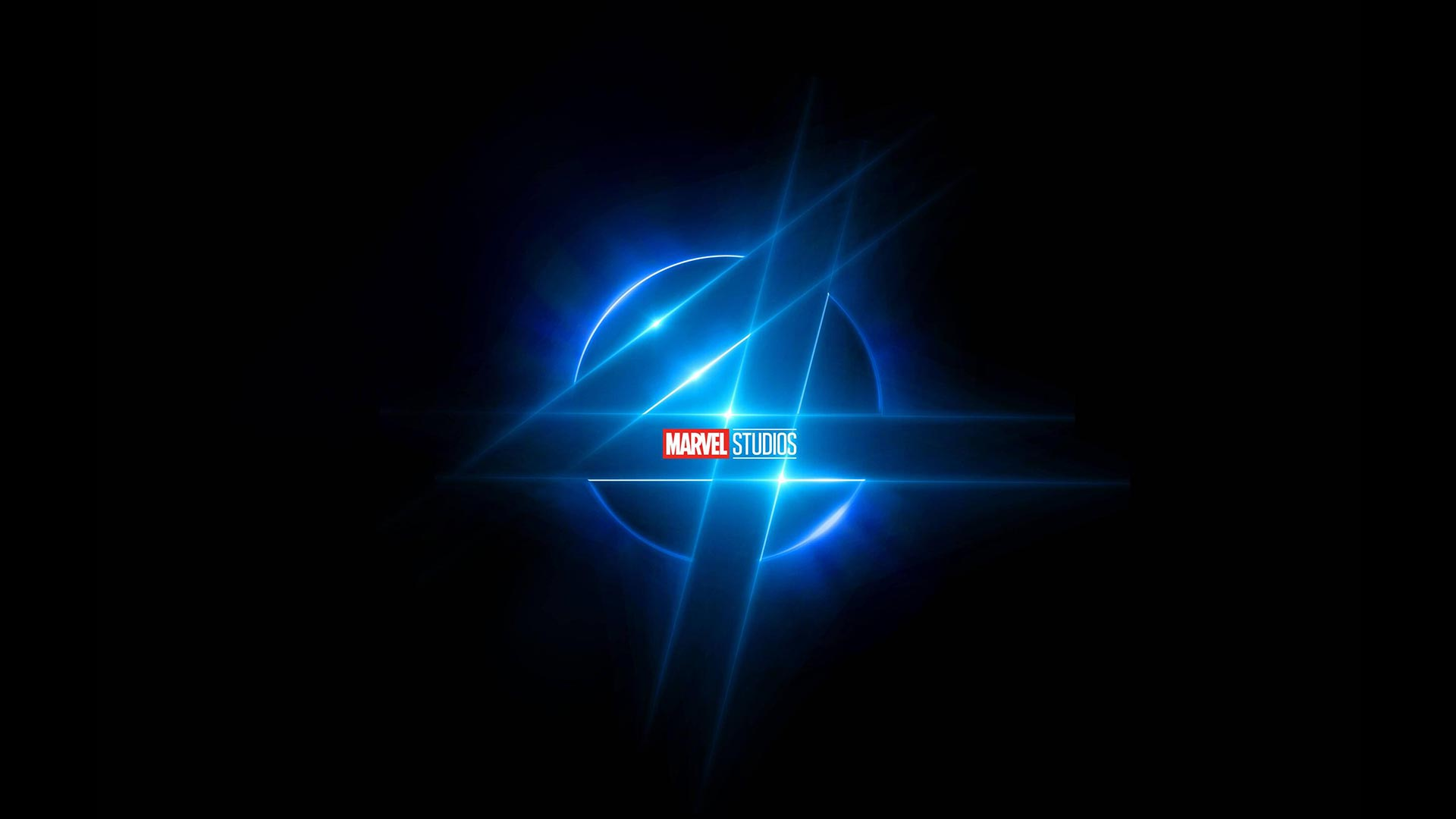 Marvel's Fantastic Four: Announcement Teaser