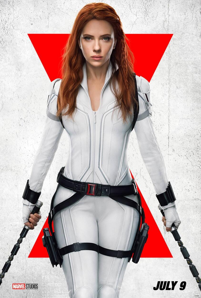 black-widow-movie-poster-2021