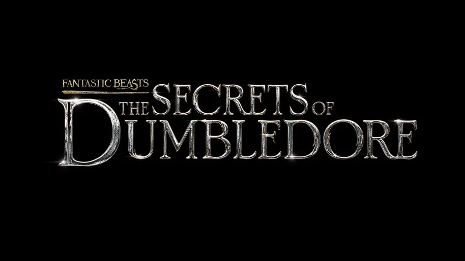 Fantastic Beasts: The Secrets of Dumbledore Trailer, Release Date, Cast, Plot and More