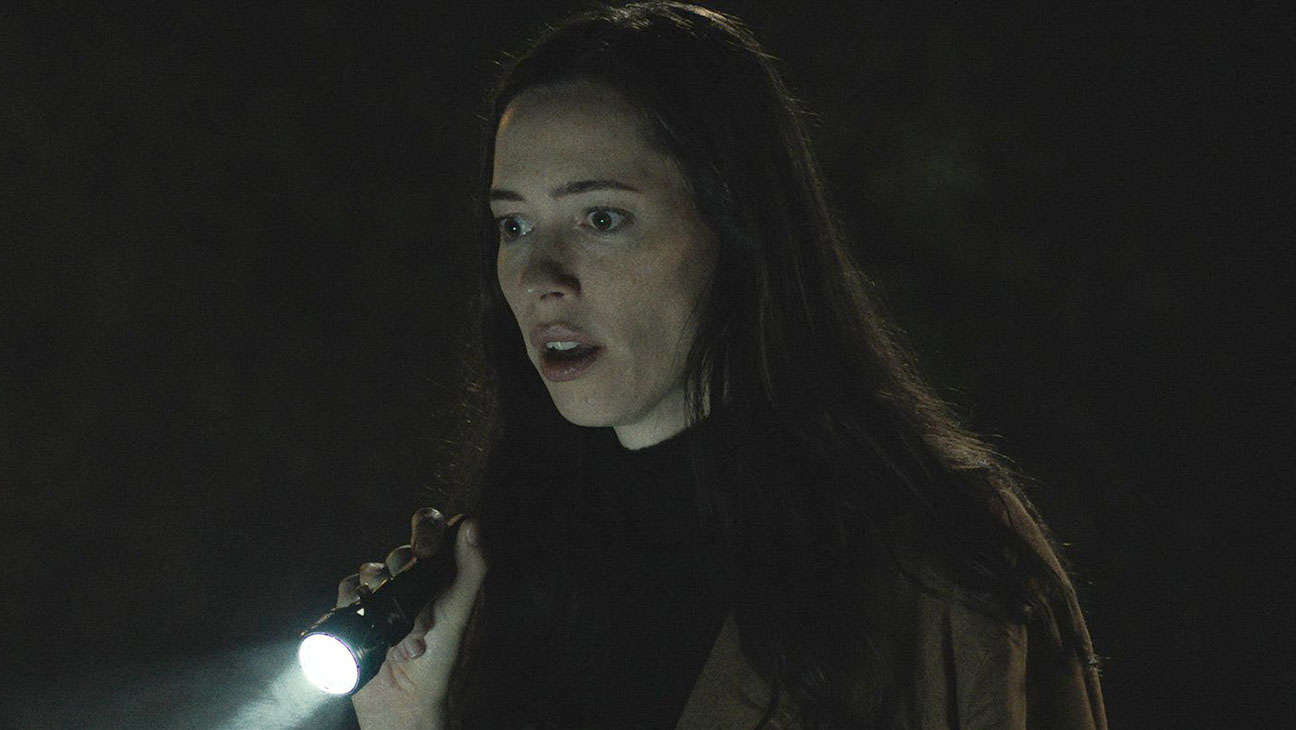 The Night House Blu-ray and DVD Details