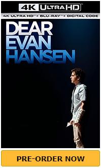 dear-evan-hansen-4k-blu-ray-pre-order