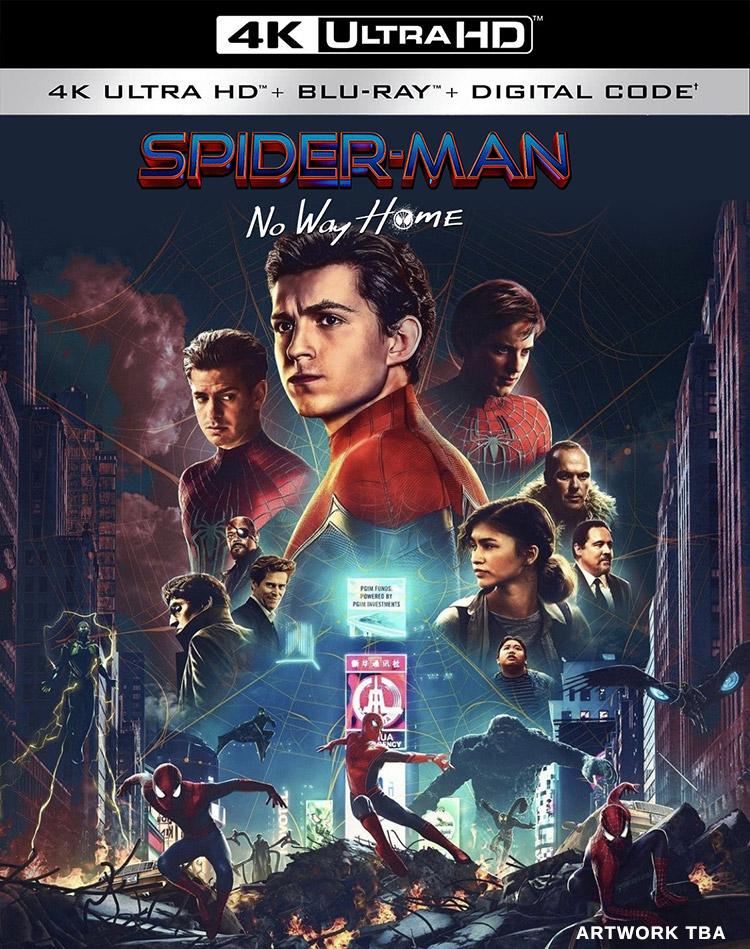 spider-man-no-way-home-4k-blu-ray