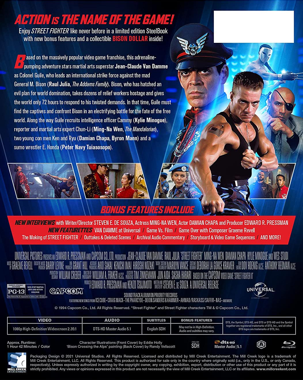 street-fighter-steelbook-edition-blu-ray-back-cover